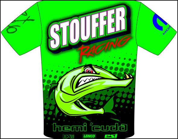 wicked grafixx custom drag racing t shirts crew shirts and designs