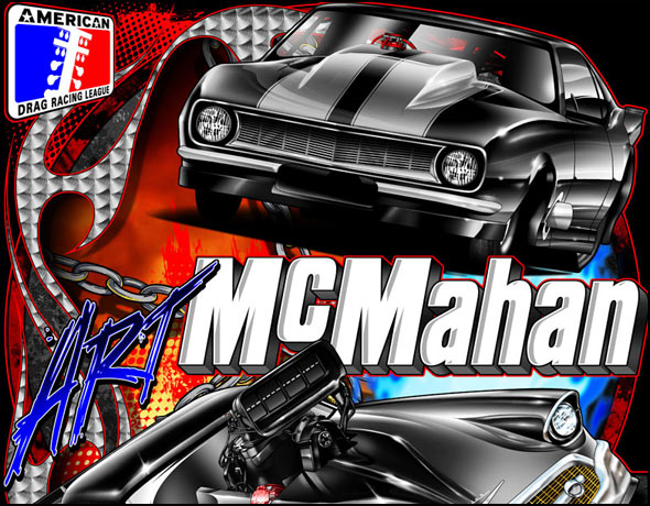 pro modified pro mod t shirt designs - Team T Shirt Design Ideas