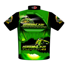 Index of picts combination racing tshirts crew shirts thumbs for Custom racing t shirts
