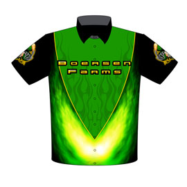 c9eee30e0 Wicked Grafixx | Complete Drag Racing T Shirt, Team And Crew Shirt ...