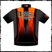 Pit Crew Shirts >> Wicked Grafixx Custom Drag Racing Crew Team Shirts Apparel