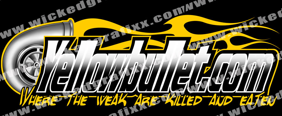 Yellow Bullets Yellow-bullet-2012-turbo