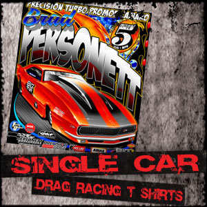 Racing T Shirt Design Ideas racing team t shirts race team shirts embroidered dress shirts Single Car Custom Drag Racing T Shirts