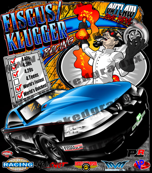 Racing T Shirt Design Ideas car racing tshirt design by jonya Fiscus Klugger Outlaw Drag Radial Drag Racing T Shirts
